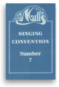 songbookcover
